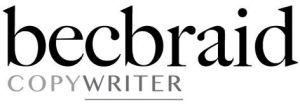 becbraid-logo