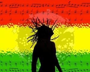 reggae-img