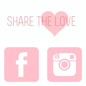 share-the-love-img