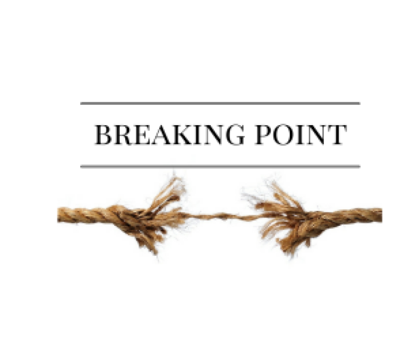 Deciding Your Breaking Point in Business and Real Estate Negotiations
