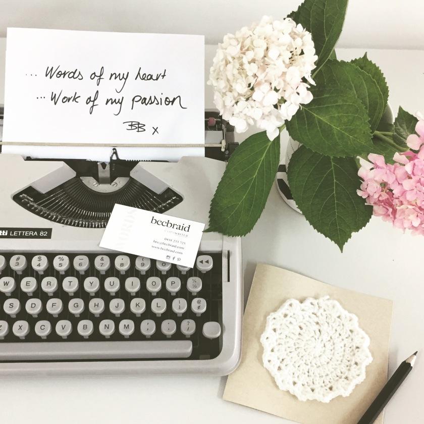 typewriter-image
