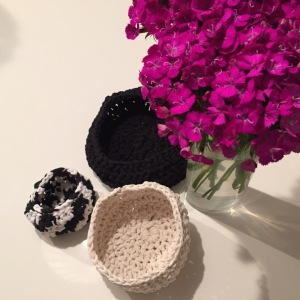 crochet-bowls