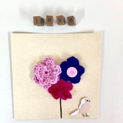 crochet-card-3