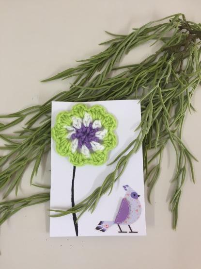 crochet-card-4
