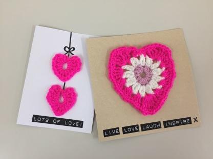 crochet-cards