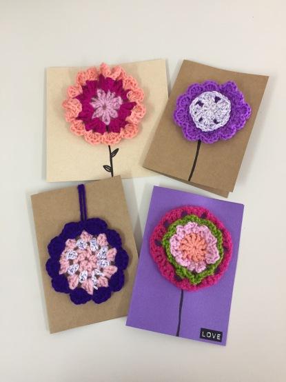 flower-crochet-cards