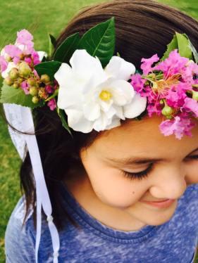 mw-lei-lei-flower-crown