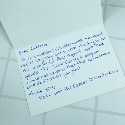gratitude card 2