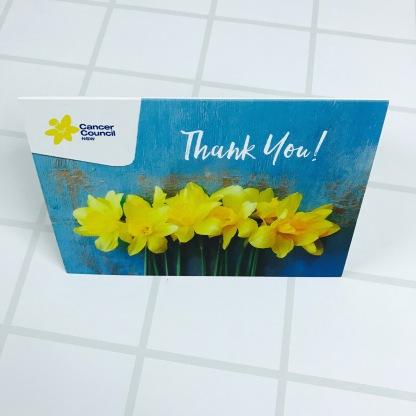 gratitude card 3
